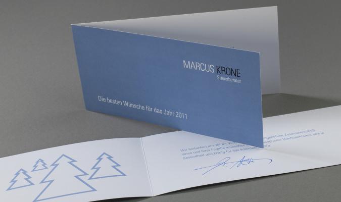 Marcus Krone